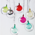 2011 West Elm Holiday and Christmas Collection and Lookbook 7