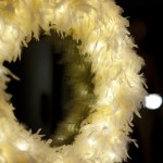 Christmas and Holiday Wreath Ideas For Your Home 6