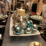 2012 Holiday Decorating Trends and Christmas Tree Decoration Ideas 11