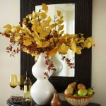 Thanksgiving Decorating Ideas for the Home 3