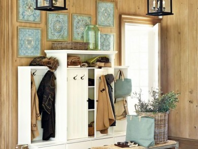 Creative Ways You Can Organize Your Home 16