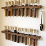Creative Ways You Can Organize Your Home 18