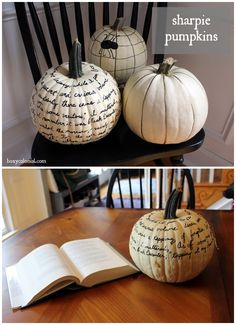 2014 Halloween Decoration Ideas 10