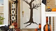 2014 Halloween Decoration Ideas 11