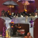 2014 Halloween Decoration Ideas 17