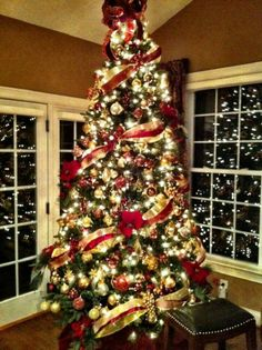 Christmas Tree Designs And Decor Ideas For 2014 Design Trends Blog - Is A Christmas Tree Religious