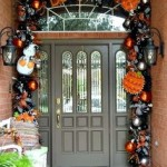 2015 Halloween Decoration Ideas