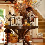 2015 Halloween Decoration Ideas 3