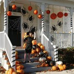 2015 Halloween Decoration Ideas 4