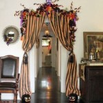 2015 Indoor Halloween Decoration Ideas 3