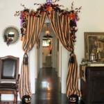 2015 Indoor Halloween Decoration Ideas 3