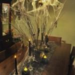 2015 Indoor Halloween Decoration Ideas 5