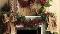 2016-christmas-mantel-decorating-ideas