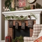 2016-christmas-mantel-decorating-ideas-7