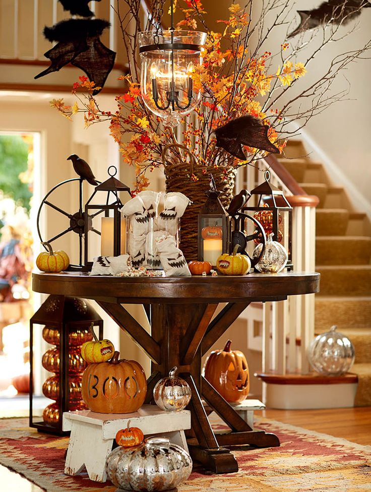 halloween decorations ideas 2015 decoration ideas design trends 11295